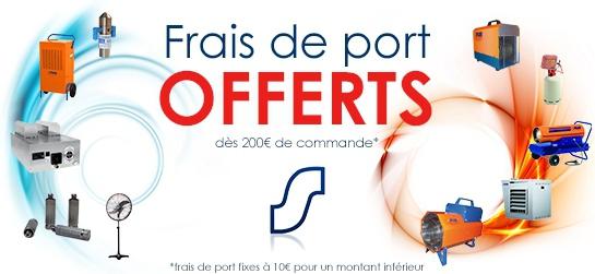 Meilleur climatiseur rafraichisseur pas cher - Frais de port gratuit parfum moins cher ...
