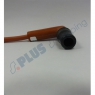 Cable electrode generateur mobile fioul EF 35-55-74-84 CA 2