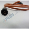 Cable electrode generateur mobile fioul EF 35-55-74-84 CA 3