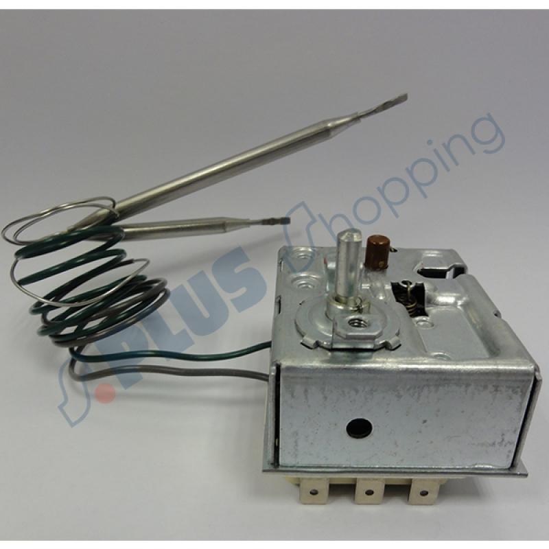 Reglage thermostat chauffage gaz latest beok bot filaire numrique thermostat duambiance pour - Reglage thermostat chauffage gaz ...